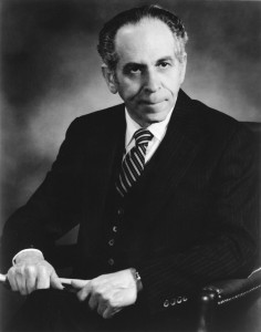 Prof. Thomas Szasz