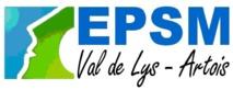 EPSM Val de Lys - Artois