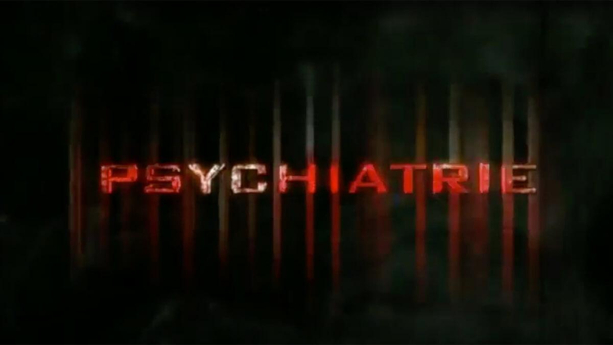 psychiatrie la vérité sur ses abus