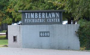 Timberlawn